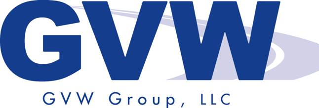 GVW Group, LLC