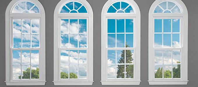 Atrium corporation careers for Atrium windows