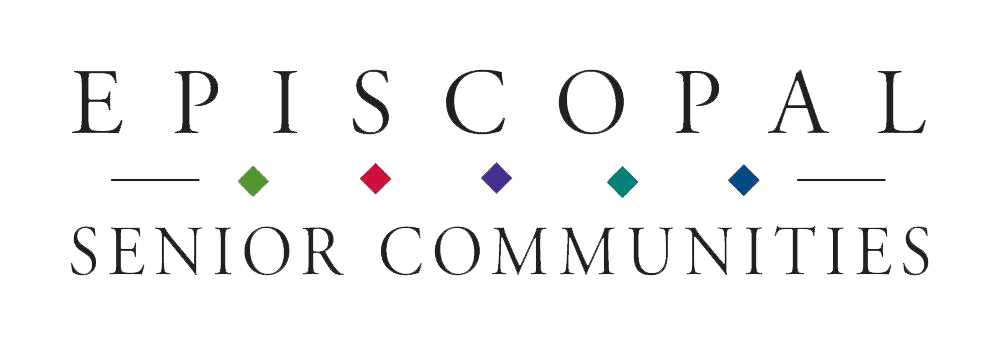 Episcopal Senior Communities