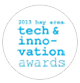 San Francisco Business Times Tech & Innovation Awards