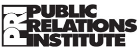Public Relations Institute (PRI)