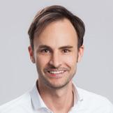 Marc Appelhoff