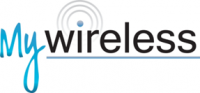 Mywireless