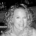 Kathleen McClelland