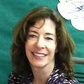 Terri Schuster