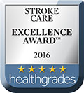 Five Star for Stroke Care