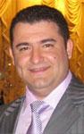 Eduard Abayev
