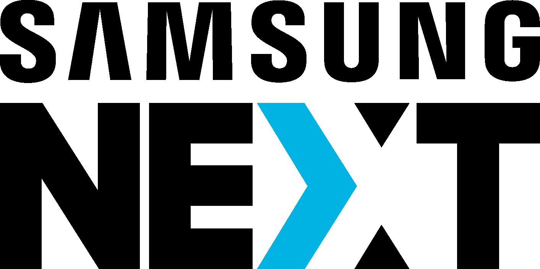 Samsung NEXT Careers - Sr. Full Stack Engineer (AR Cloud) for Full Stack Logo  113cpg