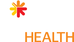 Southeast Health Careers