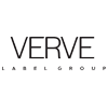 Verve Label Group