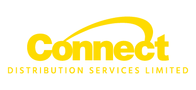 Connect Distribution Services