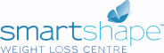 Smartshape Weight Loss Center
