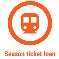 Season ticket loan