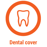 Dental Cover