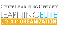 2019 Chief Learning Officer