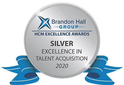 Excellence in Talent Acquisition