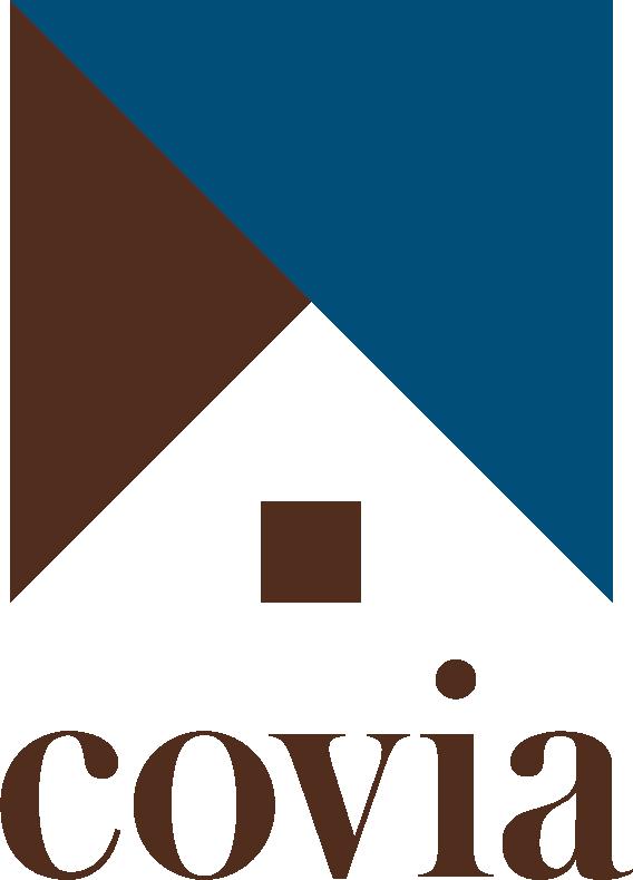 Covia
