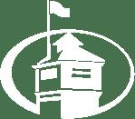 fortdearborn-logo