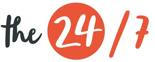 Home24 Se Karrieren