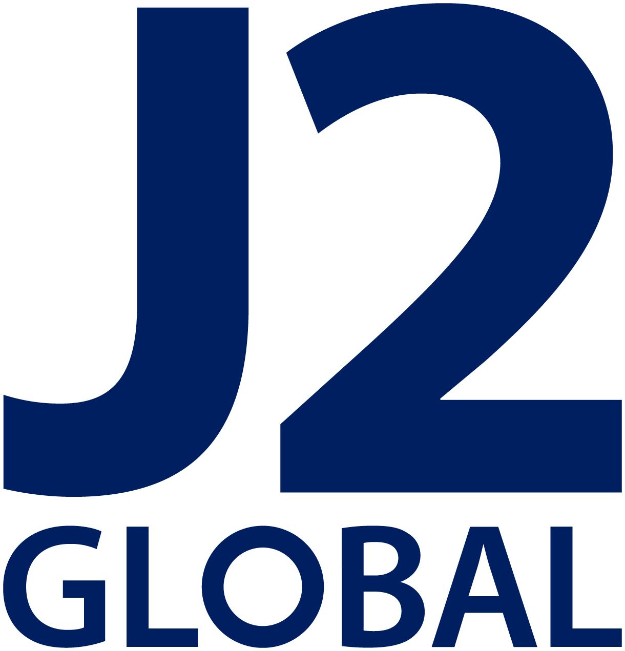 J2 Global Careers