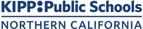 KIPP Public Schools Northern California Careers