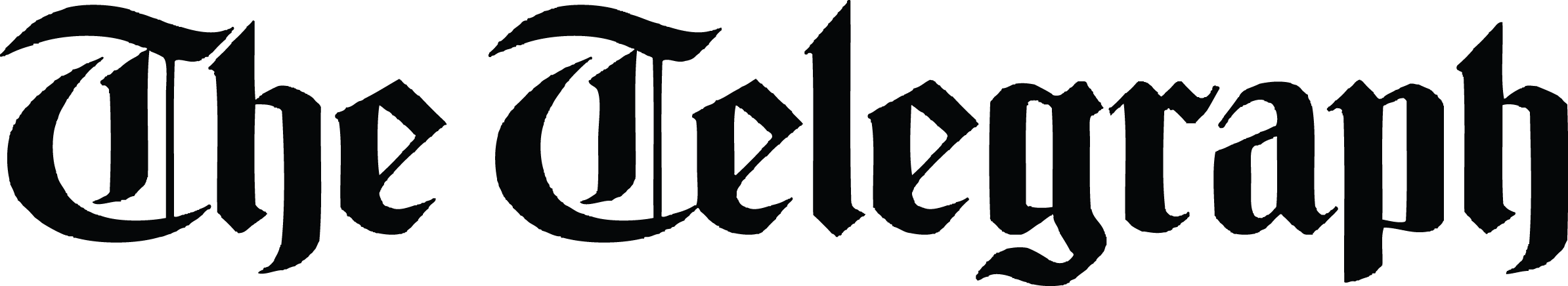 The Telegraph (Macon)