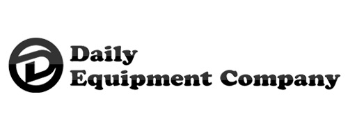 Daily Equipment Company
