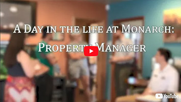 Video - Property Manager