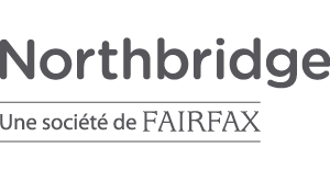 Northbridge Financial Corporation