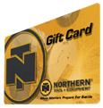 Northern Tool & Equipment Company, Inc. Careers