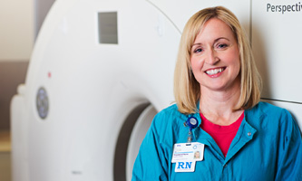 Overlake Medical Center Careers