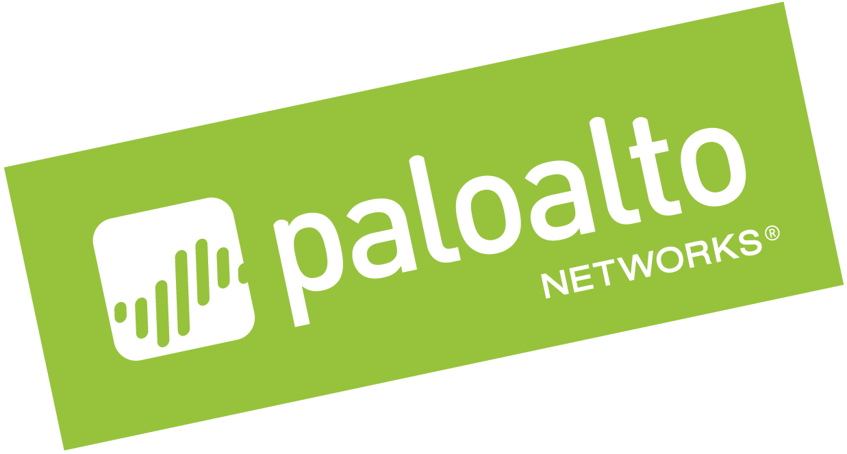 Palo alto networks careers technical support engineer japan palo alto networks sciox Image collections