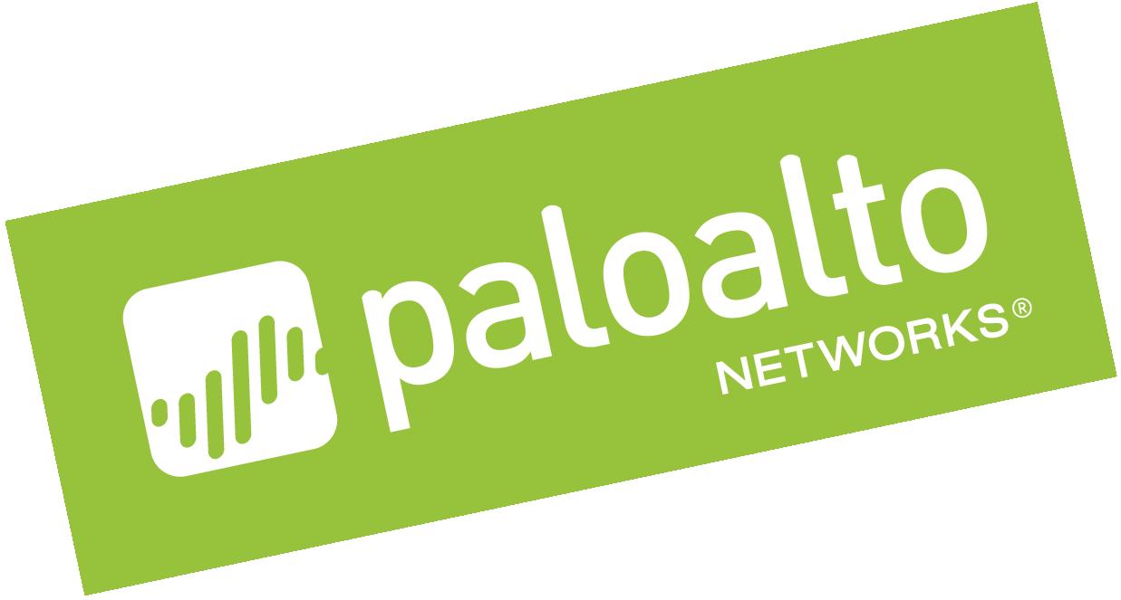 Palo alto networks careers palo alto networks biocorpaavc