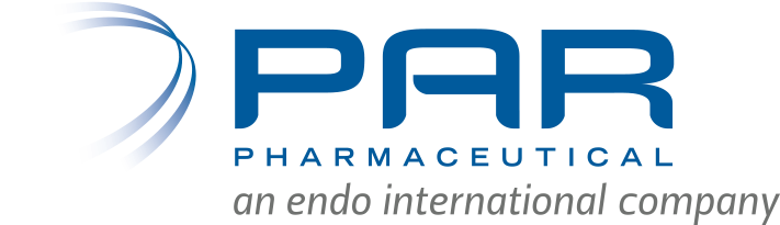 Par Pharmaceutical, and Endo International Company Careers
