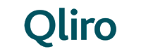 Qliro Financial