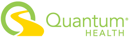 Quantum Health Home