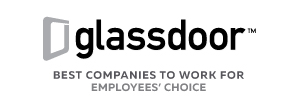 Glassdoor Best Companies to Work For
