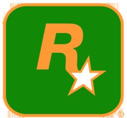 Rockstar Games Careers - Web Developer