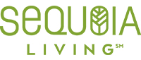 Sequoia Living Careers