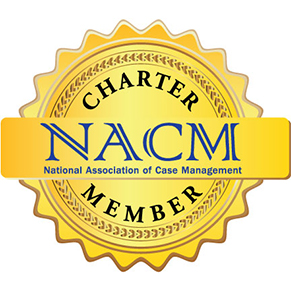 National Association of Case Management (NACM)