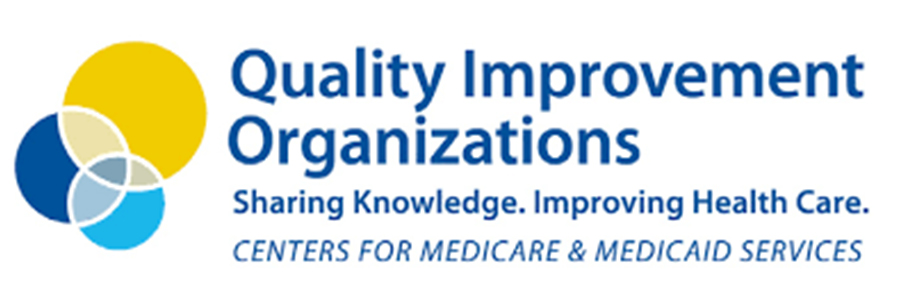 Quality Improvement Organization (QIO)
