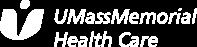 UMass Memorial Health Care Careers - Senior Medical ...